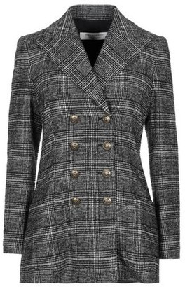 Philosophy di Lorenzo Serafini Suit jacket