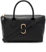 Marc Jacobs Noho Medium E/W Tote Bag