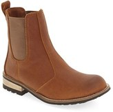 Kodiak Women's 'Alma' Waterproof Chelsea Boot