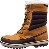 Helly Hansen Men's GARIBALDI 2 Warm Lined Half-Shaft Boots and Ankle Boots