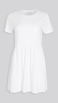 Z Supply Lucia Tri Blend Dress