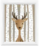 PTM Images Funny Deer Wall Art