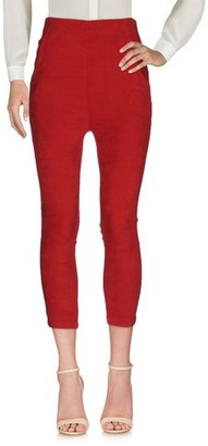 Frnch FRNCH Casual trouser