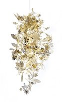 Artecnica Garland Light (1, )