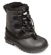 Native Infant's, Toddler's & Kid's Short Boots