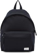 Rag & Bone Navy Canvas Standard Backpack