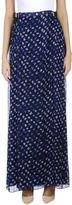 Diane von Furstenberg Long skirts
