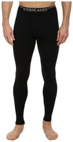 Icebreaker Apex Legging w/ Fly