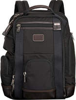 Tumi Shaw deluxe backpack
