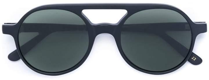 L.G.R top bar sunglasses