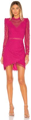 Saylor Kerrianne Dress