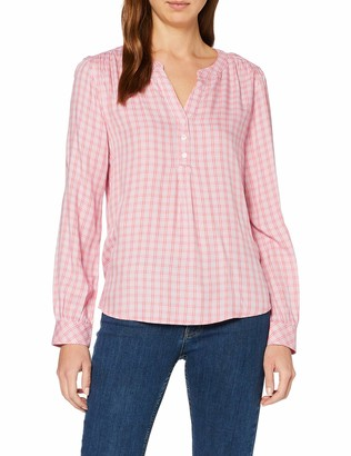 Street One Women's 341873 Blouse