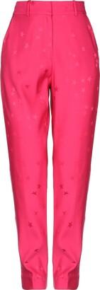 Equipment Casual pants