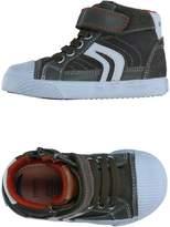 Geox Low-tops & sneakers - Item 11312291
