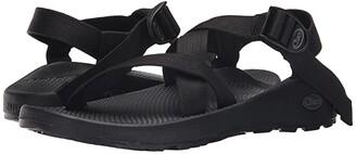 Chaco Z/1(r) Classic (Sea Pine) Men's Sandals