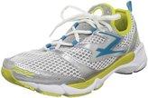 Zoot Sports Women's Otec Running Shoe,,10.5 M US