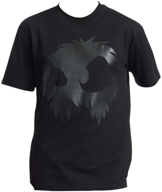 McQ Front Graphic T-Shirt