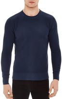 Sandro Celest Sweater