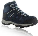 Hi-Tec Bandera Womens Waterproof Hiking Boots