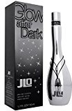 JLO by Jennifer Lopez Glow After Dark By For Women. Eau De Toilette Spray 1.7 Oz.