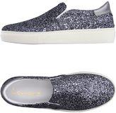 Lemaré Sneakers