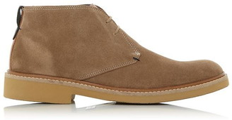 Ted Baker Arguill Chukka Boots