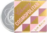 Bath House Lip Balm - Cherry Cosmopolitan