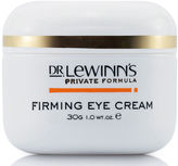 Dr Lewinn's Firming Eye Cream (30g)