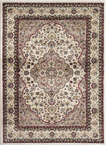 Asstd National Brand Toscano Nina Rectangular Rug