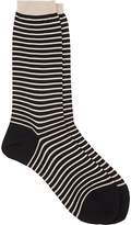 Antipast Women's Stripe Socks