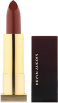 Kevyn Aucoin Expert Lip Color, Dantrice