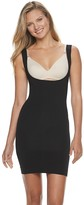 Lunaire Women's Heavy Control Shaping Hourglass Slip