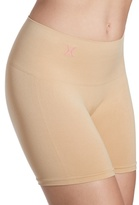 Yummie by Heather Thomson Women's Nina Seamlessly Everyday Shaping Shortie