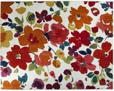 Mohawk home Mohawk® Home Bright Floral Toss Indoor Outdoor Rug - 8' x 10'
