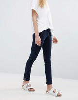 BETHNALS Bethnals Pete Skinny Jeans
