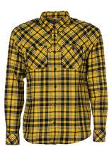 Carhartt Torres Shirt