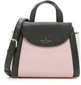 Kate Spade Small Adrien Cross Body Bag
