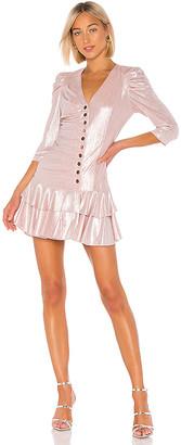 retrofete Cassidy Dress