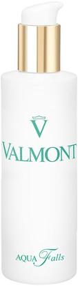 Valmont Aqua Falls 150ml