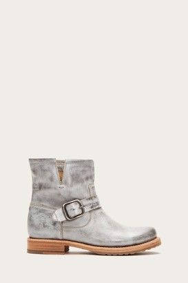 The Frye Company Veronica Bootie