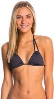Billabong Sol Searcher Triangle Bikini Top 8140566