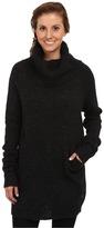 Burton Avalanche Sweater