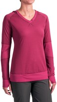 Outdoor Research Umbra Hooded Shirt - Long Sleeve (For Women)