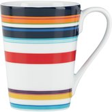 DKNY Urban Essentials Mug, White - White
