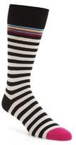 Paul Smith Men's Multi Stripe Socks