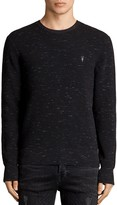AllSaints Trias Sweater