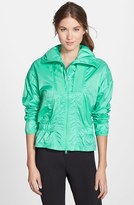 adidas by Stella McCartney Women's Climastorm Running Jacket