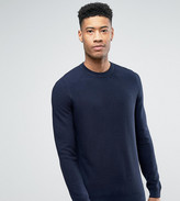 Ted Baker TALL Crew Neck Sweater