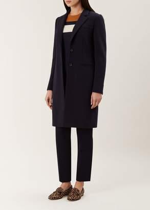 Hobbs Spring Tilda Coat
