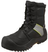 Baffin Premium Worker Industrial Insulated Boot